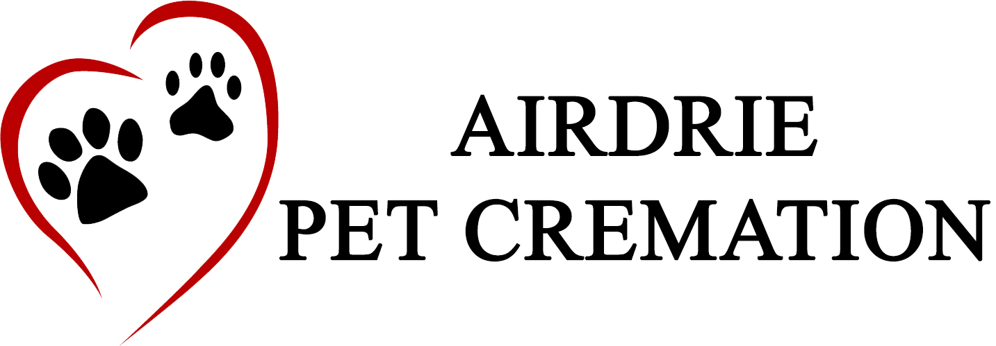 Airdrie Pet Cremation